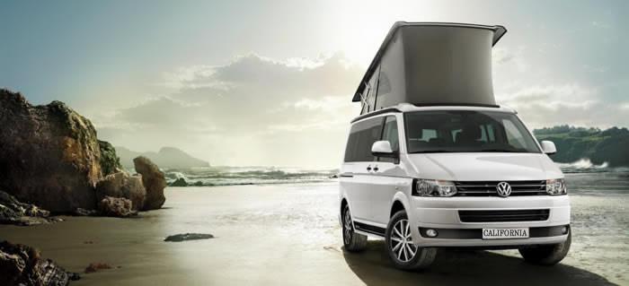 VW-California-simple